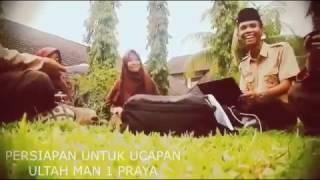 Video VIIDIO UCAPAN ULTAH UTK SEKOLAH (JURNALIS THE MOVE ) MP3, 3GP, MP4, WEBM, AVI, FLV Desember 2017