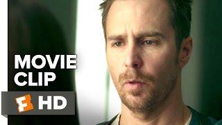 Nonton Mr. Right Movie CLIP - Break Up (2016) - Anna Kendrick, Sam Rockwell Movie HD Film Subtitle Indonesia Streaming Movie Download