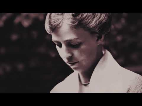 The Roosevelts | An Intimate History | Preview