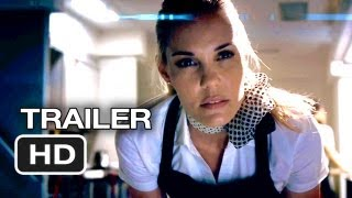 Nonton 7500 Trailer 1  2012    Leslie Bibb  Amy Smart Horror Movie Hd Film Subtitle Indonesia Streaming Movie Download
