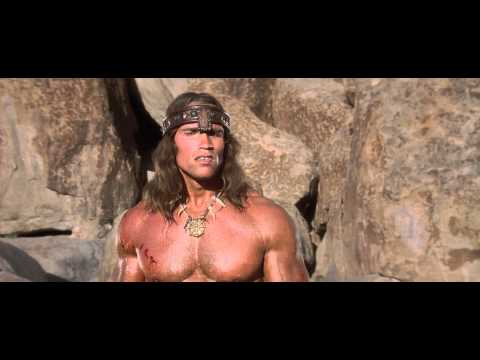 Conan The Destroyer 1984 720p BluRay  DTS DUAL X264 016