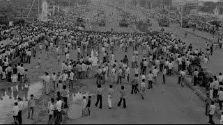 Video Mengenang Huru Hara Peritiwa Malari 15 Jan 1975#METRO TV # MELAWAN LUPA MP3, 3GP, MP4, WEBM, AVI, FLV Maret 2019