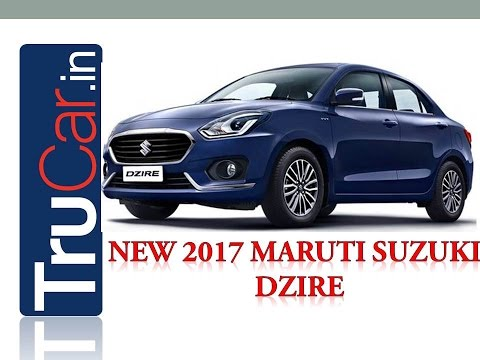 Video 2017 Maruti Suzuki Dzire First look | All features in Hindi | हिन्दी मे download in MP3, 3GP, MP4, WEBM, AVI, FLV January 2017