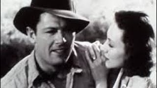 Drama LoveStory Our Daily Bread Classic Film Movie By King Vidor Free Full Length Old Movie