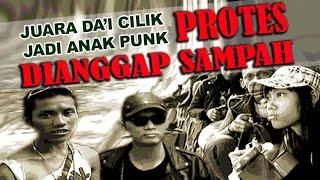 Video SUBHANALLAH !!! Anak Punk, Juara Da'i Cilik curhat ke Ustadz. MP3, 3GP, MP4, WEBM, AVI, FLV Februari 2019