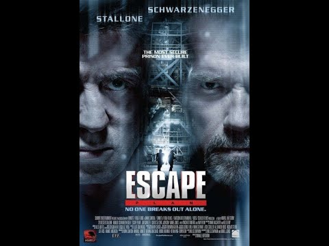 Download Escape Plan 1,2 and 3 Dual Audio {Hindi-English} 480p...
