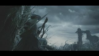 The Hobbit Bande Annonce VF Francaise Officielle - YouTube