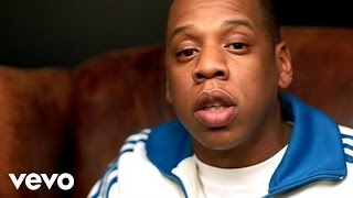 Video JAY-Z - Excuse Me Miss ft. Pharrell MP3, 3GP, MP4, WEBM, AVI, FLV Januari 2018