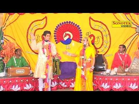 Video Hot Stage Show - Sada Na Rahegi Yar Ki Jawani | Odh Ke Rajaiya Raja | Dharampal,Sunita,Krishana hot download in MP3, 3GP, MP4, WEBM, AVI, FLV January 2017