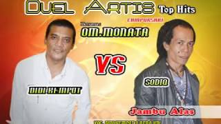 Download Lagu Didi Kempot feat Rena - Jambu Alas Mp3