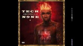 rock a bye tech n9ne