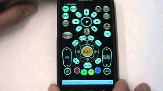 DirecTV Remote+ Free YouTube video