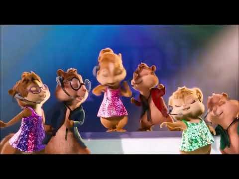 Video Fevicol Se Chipmunk Version Dabangg 2 Song -KUKU Kids download in MP3, 3GP, MP4, WEBM, AVI, FLV January 2017