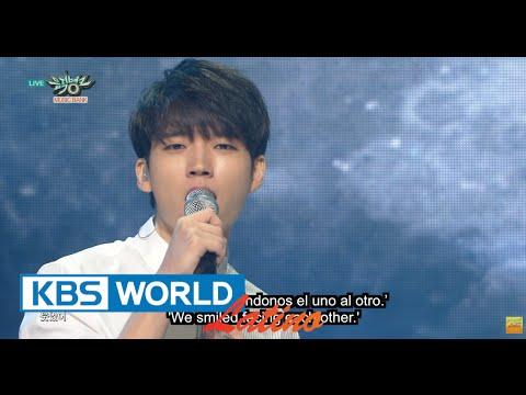 Music Bank E795