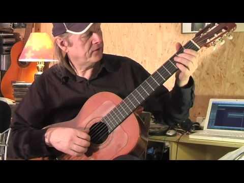 10000 reasons guitar chords Tags : 10000 reasons guitar chords ...