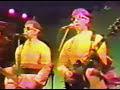 скачать клип Диво Mongoloid Live 1979