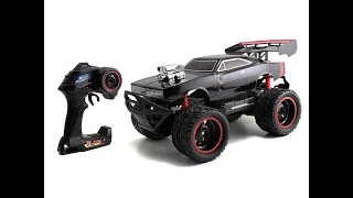 Nonton Fast and Furious Elite Off Road Remote Control Car - 1970 Dodge Charger Film Subtitle Indonesia Streaming Movie Download
