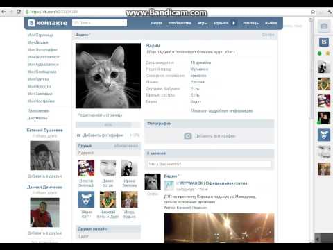 магазина помогут приложение коллаж кто заходит на страницу вконтакте для