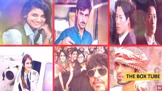 Video রাতারাতি বিখ্যাত হয়েছেন এমন ৫ সাধারণ ব্যাক্তি | Ordinary People Who Became Celebrities Overnight MP3, 3GP, MP4, WEBM, AVI, FLV September 2018
