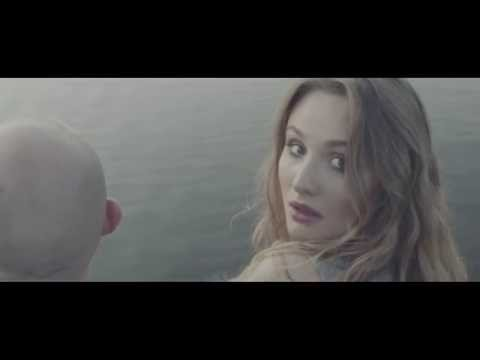 BRAJTON - Zapomnij mnie [Official Music Video]
