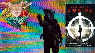 Nonton Awakening The Zodiac  2017  Review Film Subtitle Indonesia Streaming Movie Download