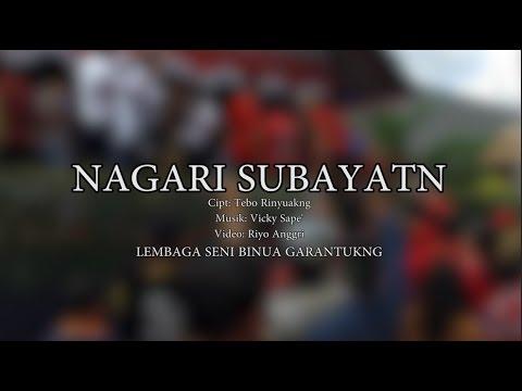 Nagari Subayatn