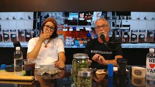 From Under The Influence with Marijuana Man: Pardon My Lips…That's Close Enough!!! by Pot TV