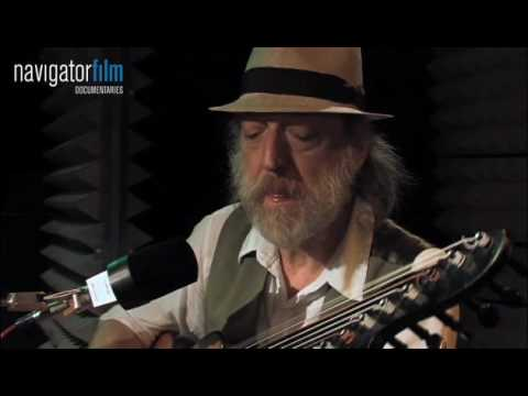 Roland Neuwirth: Heimat (Ausschnitt aus Karin Bergers Dokumentarfilm