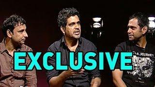 Nonton Filmistaan Movie :Nitin Kakkar, Sharib Hashmi & Inaamulhaq's Exclusive Interview Film Subtitle Indonesia Streaming Movie Download