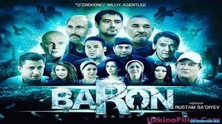 Download Lagu BARON UZBEK KINO 2016 БАРОН УЗБЕК КИНО 2016 Mp3