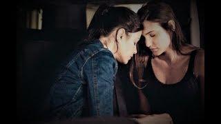 Juliana & Valentina   JULIANTINA   Seria más facil 💔