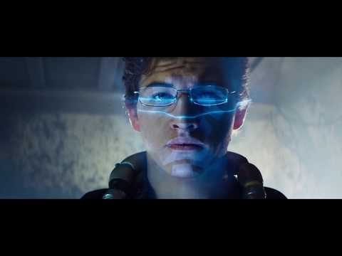 Ready Player One - High Five Featurette (ซับไทย)