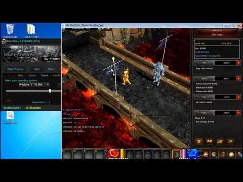 Nuevo cheat BlackBox v1 Cheats Season 6 Epi 3 12/04/2014:  Aca les dejo el link de descarga del hack-Link :   http://www.sendspace.com/file/alnfkpotros hack : http://www.youtube.com/edit?o=U&video_id=CcGUiMI2dNg- hack para mu seanson 6 libre de virus espero que les gusteP/D: Este hack no fue creado por mi solo recopilo y muestro HACK CREADO POR FROZEN.DLL  de teamhacker ^_^ :D:P:P