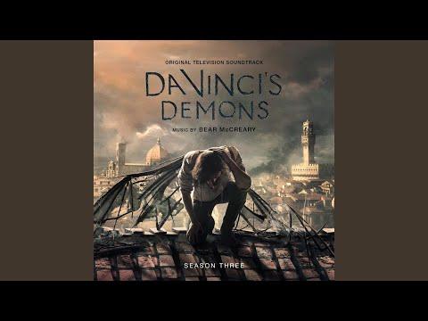 Theme from da Vinci's Demons (Extended Version)