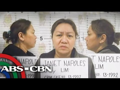 Makati Hospital says,No VIP treatment for Napoles