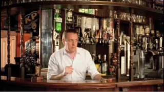 Skepta - 'Rolex Sweep' (Official Video)