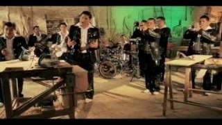 video y letra de Daria todo por ti por Banda Pequeños Musical