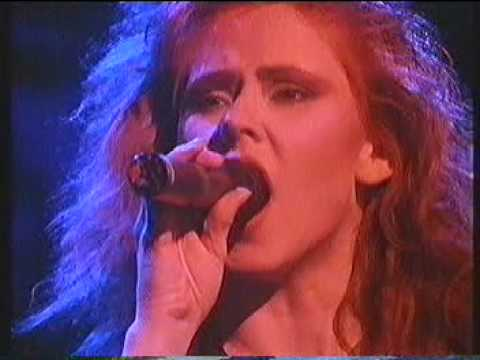 ����� T-Pau - Monkey House