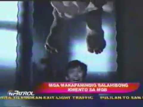 mga magandang panimula ng tagalog na sanaysay