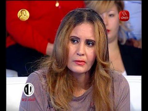 Al Mousameh Karim Episode 06 le 10/12/2015, partie 01 قريب زوجي حاول اغتصابي (видео)
