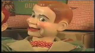 Andy Gross Ventriloquist Collection part 2