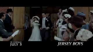Nonton Jersey Boys  2014  The Story Clip  Hd  Film Subtitle Indonesia Streaming Movie Download