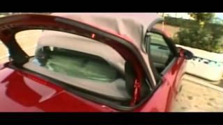 Porsche History - Boxster and Carrera