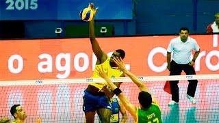 Instagram «Titans Volleyball»: https://www.instagram.com/titans.volleyball/ Facebook «Titans Volleyball»: https://www.facebook.com/titansvolleybal/ Vkontakte ...