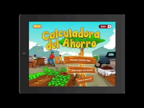 Video of LISTA Demo Português