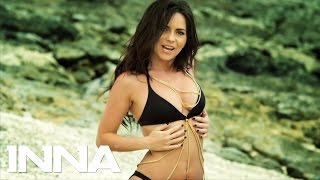 INNA feat. J Balvin - Cola Song [Video Teaser]