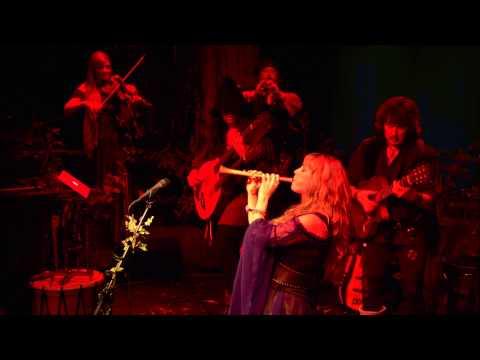 Blackmore's Night - A Knight In York (2012)