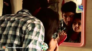 XxX Hot Indian SeX Crime Patrol Dastak Deceived Episode 343 28th February 2014 .3gp mp4 Tamil Video