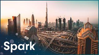 Video Magnificent Mega Cities: Dubai (Anthropology Documentary) | Spark MP3, 3GP, MP4, WEBM, AVI, FLV Agustus 2018