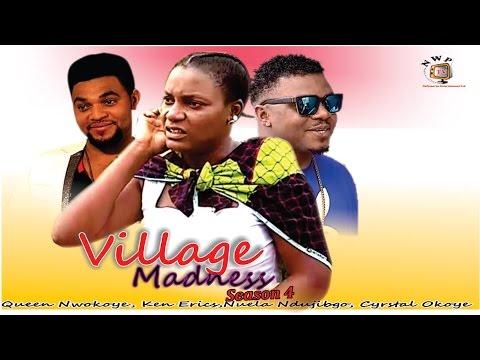 Village Madness (Pt. 4)